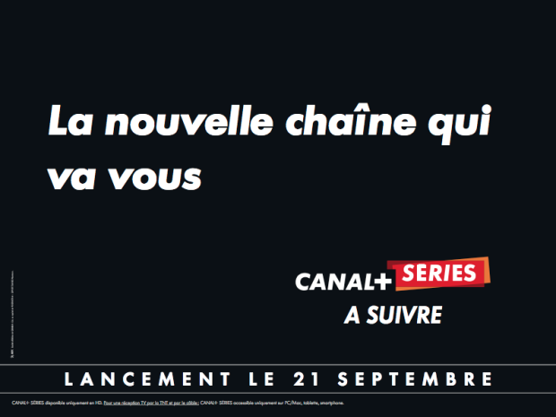 campagne-publicite-canal-betc-series-4.png