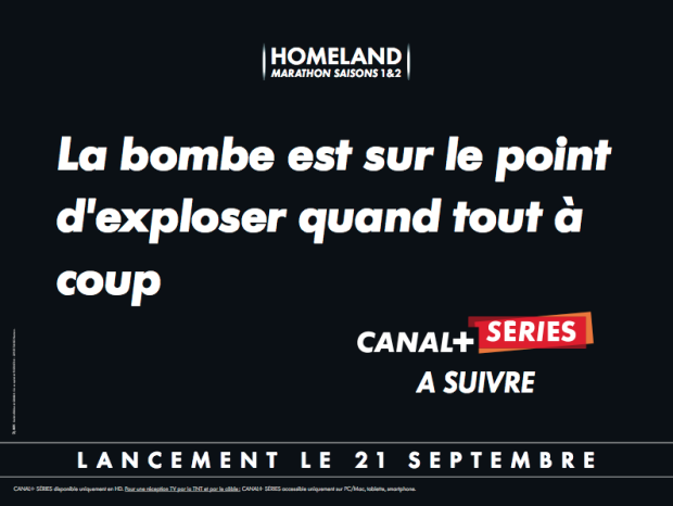 canal_plus_bombe.png